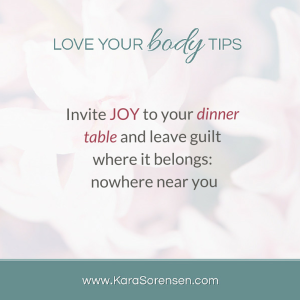 Joy_Dinner_Table