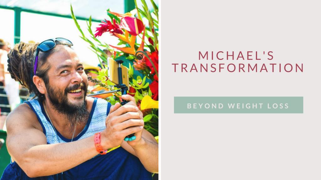 michaels-transformation